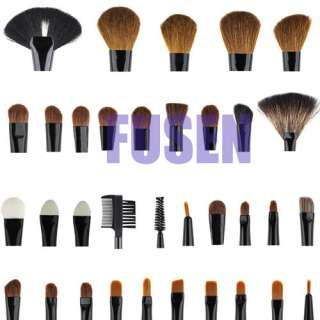 sku eye 34289 descriptions brand new and high quality all brushes been