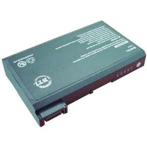 air Adapter Dell Latitude Cp Cpi A/d/r Cpt Cptc Cpts Cptv Electronics