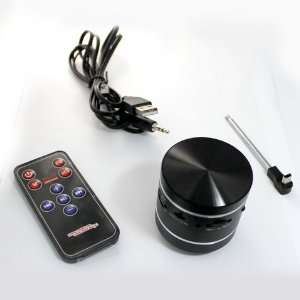 Aftermarket Product] Mini Compact Portable USB TF T Flash MicroSD Card