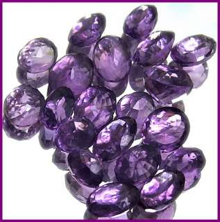 100% NATURAL EARTH MINED BRILLIANT GEMSTONES