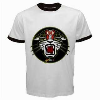 NEW MARCO SIMONCELLI 58 T Shirt Super Sic Tee S M L XL 2XL 3XL