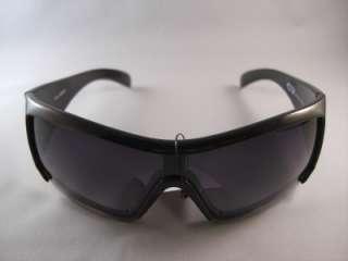 Retro Designer Style Sunglasses Classic Hip Trendy
