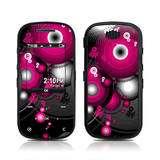 Samsung Trance U490 Skin Cover Case Decal You Choose