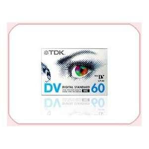High Quality Mini DV Digital Camcorder Tape dv m 60min Electronics
