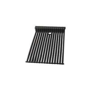 Porcelain Coated Cast Iron Cooking Grids For Size 3 Home & Kitchen