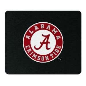 Centon Electronics University Alabama Mousepad Non Slip
