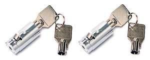 Dew, Pepsi Coke, Soda machine Vending Lock and Keys NEW Locks
