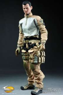 scale TOYS CITY TC9015 USAF PARARESCUE JUMPER PJ in stock