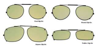 Phillips Clip On Lampworking Safety Glasses Light Green
