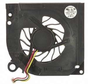 Dell Latitude D630 14 Laptop Parts Cpu Fan