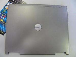 Dell Latitude D610 LCD Lid/Top Cover D4553 NEW