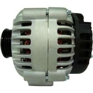 NSA ALT 1411 New Alternator for select Chevrolet Astro/GMC