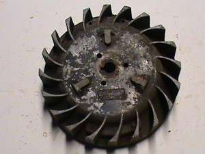 3HP 5HP TECUMSEH ENGINE FLYWHEEL RUPP ROADSTER MINI BIKE TILLER