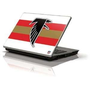 Atlanta Falcons Retro Logo Flag skin for Dell Inspiron 15R