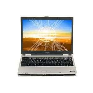 M45 S269 15.4 Laptop (Intel Pentium M Processor 740 (Centrino