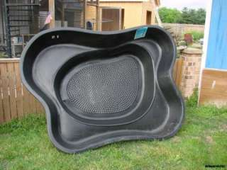 Pond Tubs And Pond Liners On Popscreen