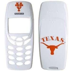 New Nokia 3360 Texas Faceplate High Quality Wonderful Design