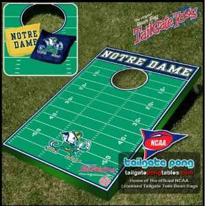 Related Pictures notre dame cornhole boards diamond design 45