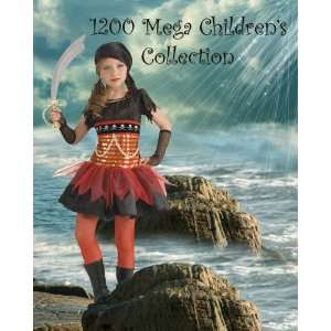 Mega Children Digital Backgrounds Backdrops Grunge Camera & Photo
