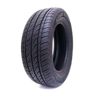 Kenda Klever H/P 225/70R16 102T (24157022516T): Automotive