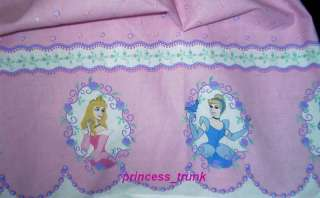 Cute Disney Princess Sun D ress