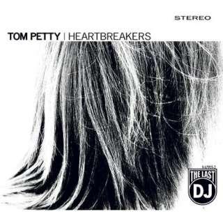 The Last DJ Tom Petty