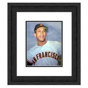 Orlando Cepeda San Francisco Giants Photograph Sports