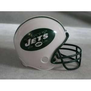 Creative Sports RDB JETS New York Jets Football Helmet