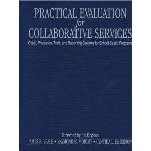 ) James R. Veale, Raymond E. Morley, Cynthia L. Erickson Books