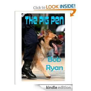 THE PIG PEN: Bob Ryan:  Kindle Store