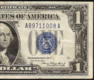 amazon u.s. federal seal watermark paper Historic coins and paper money of world war ii the 50 reichsmark features the portrait and watermark of 19th century prussian 1944 us issue p191a.