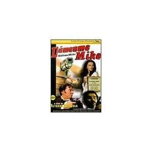 , Sasha Montenegro, Alejandro Parodi, Alfredo Gurrola: Movies & TV