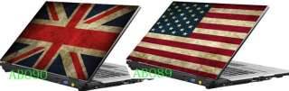 Laptop Notebook Skin Sticker Vinyl Cover Decal Art 10.1 10.2