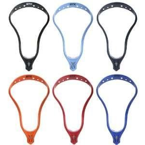 STX Revolver Special Colored Lacrosse Head Sports