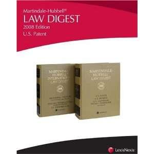 & Dunner L.L.P. of DC; VA; GA; CA; MA; Belgium;Japan;Taiwan Books