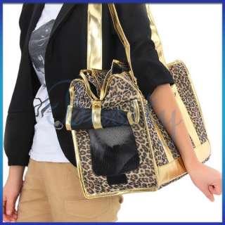 Tote Bag Handbag Shoulder Bag Travel Cool All Style Nylon