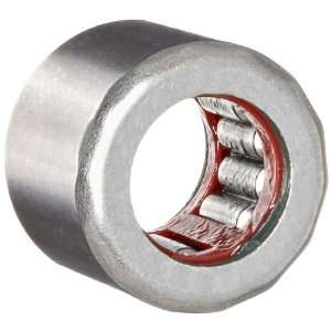 Koyo Torrington FCS 35 Roller Clutch, DC Type, Open, Nylon Cage