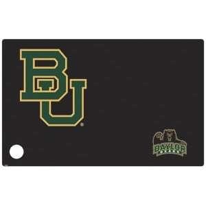Skinit Baylor University Bears Vinyl Skin for HP ENVY 17