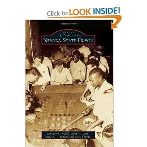 America (Arcadia Publishing)) [Paperback]: Jennifer E. Riddle: Books