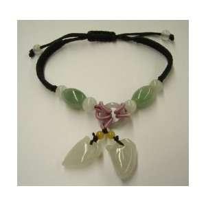 Fashion Jewelry ~ Jade Bracelet