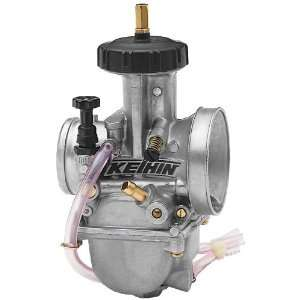 Performance Keihin PWK Series D Valve Carburetor 30 7035: Automotive
