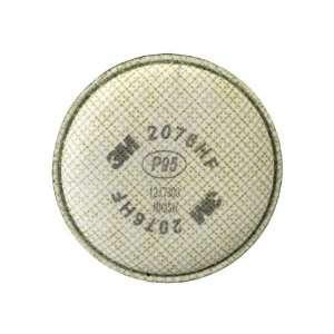 3M 1840719 P95 w/Nuisance Level Hydrogen Flouride Relief