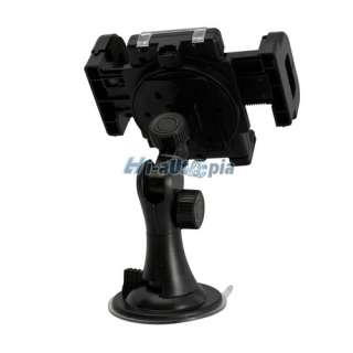 Windshield CAR MOUNT HOLDER FOR CELL PHONE GPS iPhone 4 4S G 4TH