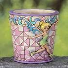 Tinker Bell Herb Planter by Walt Disney Traditions & Ji
