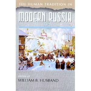 around the World series) (9780842028561): William B. Husband: Books