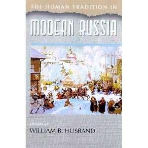 around the World series) (9780842028561): William B. Husband: Books