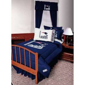 Complete Bedding Set Queen Size