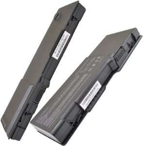 Laptop/Notebook Battery for Dell Inspiron 6400 E1501 E1505