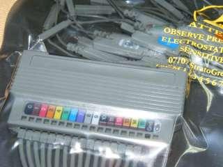 descriptions make hp agilent model 01650 61608 same as e5383a sn refer