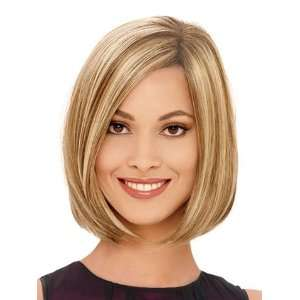 Jamison Synthetic Lace Front Wig by Estetica Beauty